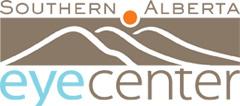 Southern Alberta Eyecenter