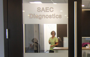 diagnostic-facilities-calgary-SAEC
