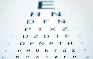 eye-exams-diagnostic-calgary-SAEC
