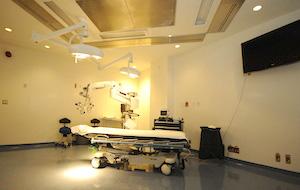 laser-technologies-calgary-SAEC