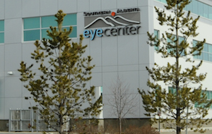 affiliates-southern-alberta-eye-center-SAEC.jpg